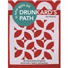 ISBN 9781617453014 A New Spin on Drunkard's Path