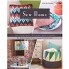 ISBN 9781617451584 Sew Home