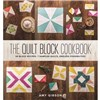 ISBN 9781940655147 The Quilt Block Cookbook
