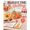 ISBN 9781590126035 Harvest Time Quilting