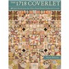 ISBN 9781446304440 The 1718 Coverlet