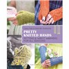 ISBN 9781782213208 Pretty Knitted Hands