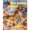 ISBN 9781782212324 Mini Knitted Ocean