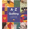 ISBN 9781782211648 A-Z of Quilting