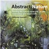 ISBN 9781782212386 Abstract Nature