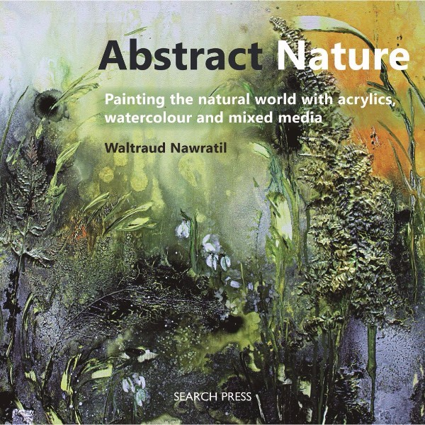 ISBN 9781782212386 Abstract Nature No Colour