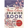 ISBN 9781781573211 The Three-Colour Drawing Book