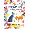 ISBN 9780500292846 Hirameki Cats & Dogs