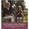 ISBN 9781782503248 Knit Together, Share Together