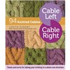 ISBN 9781612125169 Cable Left Cable Right