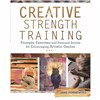 ISBN 9781440344954 Creative Strength Training