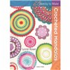 ISBN 9781782214342 Crocheted Mandalas