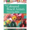 ISBN 9781782213963 The Coloured Pencil Artist's Drawing Bible