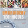 ISBN 9781782214755 The Encyclopedia of Embroidery Techniques