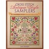 ISBN 9781446304495 Cross Stitch Antique Style Samplers