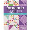 ISBN 9781617453380 Fantastic Stash Quilts