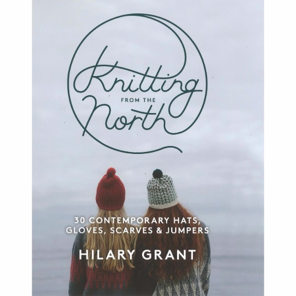 ISBN 9780857833297 Knitting from the North No Colour
