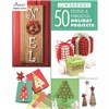 ISBN 9781590126028 In a Weekend 50 Festive & Fabulous Holiday Projects