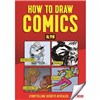 ISBN 9781910552292 How to Draw Comics