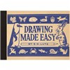 ISBN 9781910552209 Drawing Made Easy