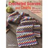 ISBN 9781782493648 Crocheted Scarves and Cowls