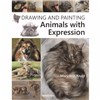 ISBN 9781782213215 Drawing and Painting Animals with Expression
