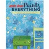 ISBN 9781782493563 Annie Sloan Paints Everything