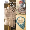 ISBN 9781590127780 Learn to Cro-Tat