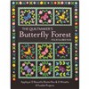 ISBN 9781617453588 The Quiltmaker's Butterfly Forest