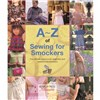 ISBN 9781782211754 A-Z of Sewing for Smockers