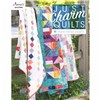 ISBN 9781590127483 Just Charm Quilts