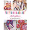 ISBN 9781782212676 Freeform Crochet with Confidence