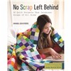 ISBN 9781617453366 No Scrap Left Behind