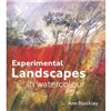 ISBN 9781849940900 Experimental Landscapes in Watercolour