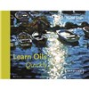 ISBN 9781849943116 Learn Oils Quickly