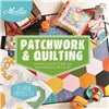 ISBN 9781909397286 Mollie Makes Patchwork & Quilting
