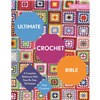 ISBN 9781910231791 Ultimate Crochet Bible