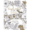 ISBN 9781782214878 Tangle Wood Collector's Art Edition