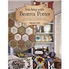 ISBN 9781617456107 Stitching with Beatrix Potter