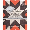 ISBN 9781617455063 Visual Guide to Free-Motion Quilting Feathers