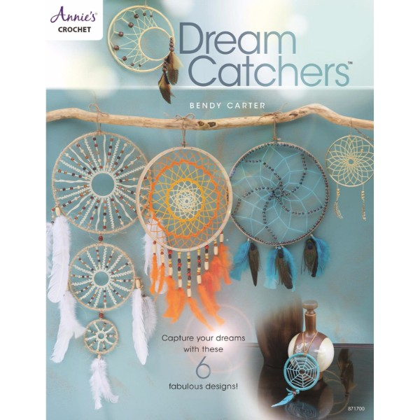 ISBN 9781590128176 Dream Catchers No Colour