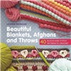 ISBN 9781782215431 Beautiful Blankets, Afghans and Throws