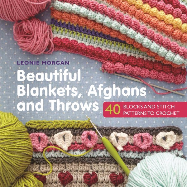 ISBN 9781782215431 Beautiful Blankets, Afghans and Throws No Colour