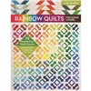 ISBN 9781617454615 Rainbow Quilts for Scrap Lovers