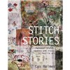 ISBN 9781849942744 Stitch Stories