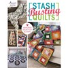 ISBN 9781590128121 Stash Busting Quilts