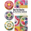 ISBN 9781617451768 New York Beauties & Flying Geese