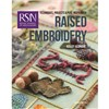 ISBN 9781782211891 RSN Raised Embroidery