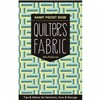 ISBN 9781617453083 Quilter's Fabric Handy Pocket Guide