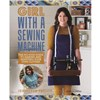 ISBN 9781782214564 Girl with a Sewing Machine
